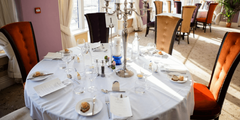 How Many Guests To Cater For At Your Wedding