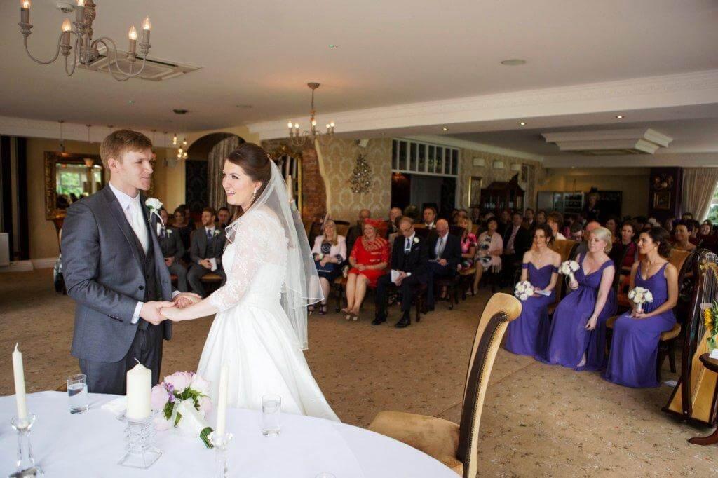 Civil wedding ceremonies at the red door donegal civil wedding ceremonies at the red door junglespirit Gallery