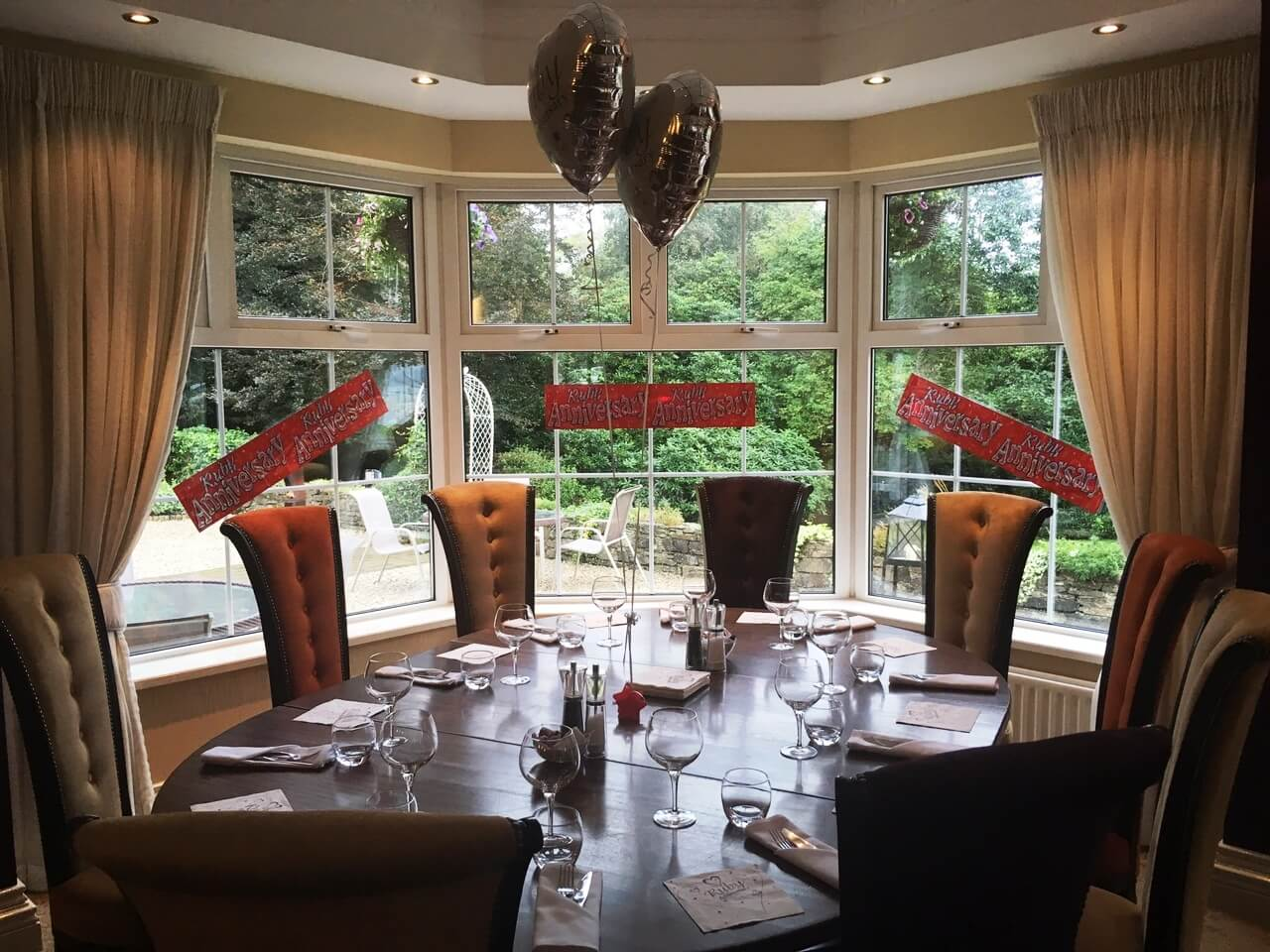 THE 10 BEST Lunch Restaurants in County Donegal